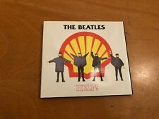 The Beatles – Help! Sessions (Digipack, CD, Shell)