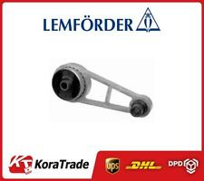 3627201 LEMFÖRDER REAR OE QUALLITY ENGINE MOUNT