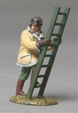THOMAS GUNN WW1 GERMAN GW073A THE RED BARON MANFRED VON RICHTHOFEN  MIB