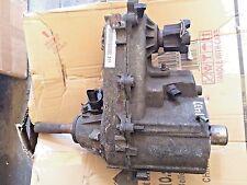 97-02 Jeep Wrangler TJ Transfer Case 4.0L NP231J 4X4 23 Spline  P52099211