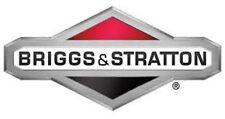 Genuine Briggs et Stratton Carburateur Diaphram 795478