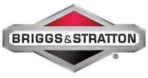 GENUINE BRIGGS AND STRATTON CARBURETTOR CARB 809010 NEW