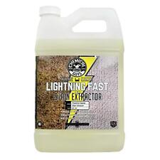Chemical Guys Lightning Fast Carpet and Upholstery Stain Extractor SPI_191