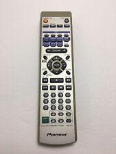 Pioneer AXD7353 Remote Control OEM Tested Working