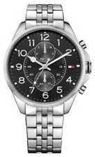 Orologi da polso Tommy Hilfiger Sportivo cronografo