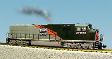 USA Trains G Scale SD70 MAC Diesel Loco UP Heritage R22617 Western Pacific