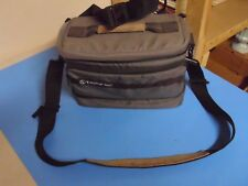 USED TAMRAC CAMERA CASE BAG