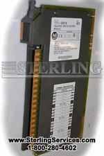 Allen-Bradley 1771-ODD Lifetime Warranty !!!