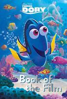 Disney Pixar Finding Dory Book of the Film, Disney, Very Good Book