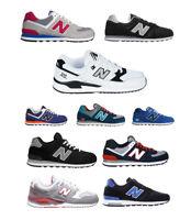 New Balance 574 373 996 530 Classics SNEAKER Gr. 37,5 - 49 Freizeit Schuhe