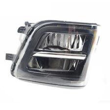 Left Side Fog Light Lamp For BMW F01 F02 F02 730i 740i 750i 760i 740d 750iX