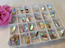 733f05af741 Swarovski Crystal Fashion Pins & Brooches for sale | eBay