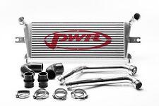 PWR Holden Colorado RG 2012-2013 2.8L Diesel Intercooler Kit PWI66175K