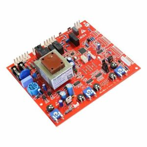 Vokera 20008307 Printed Circuit Board
