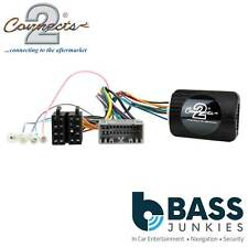 Dodge Charger 2006-2010 new style connector Steering Wheel Control Interface