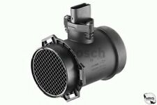 Genuine BOSCH AIR MASS SENSOR - 0280217533