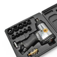 Avvitatore pneumatico 1/2 - pistola avvitatrice per ruote ad aria pneumatica con