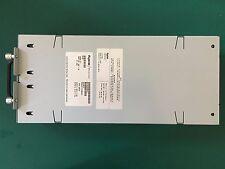 Sun Sunfire Tyco 1448W Power Supply  V490  300-1987-01  XA187  A187