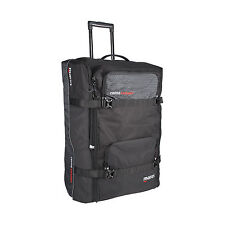 Mares Cruise Roller Backpack Scuba Diving Gear Bag