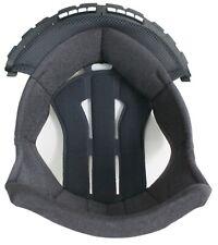 Shoei Kopfpolster für XR-1100 - Motorradhelm Zubehör Ersatzteil