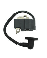 Replacement STIHL MS271 MS291 MS391 Ignition Coil 1141 400 1303 (03778)