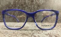 Koali by Marius Morel Koali 7962L BB022 Brille/Frame/ Front 124 mm