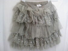 Sequin NEXT Skirts (2-16 Years) for Girls