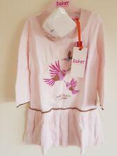 Ted Baker girls knit dress & Tights Set . 3-6, 18-24 Months. Designer