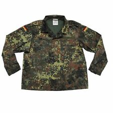 Jackets German Army Militaria Surplus & Equipment