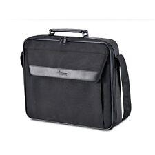 NEW Fujitsu-Siemens Value Entry Notebook Laptop Case Black  15.4''