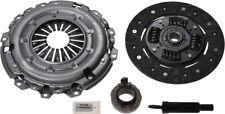 Clutch Kit Autopart Intl PRFMU72457-1