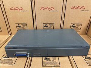 Avaya Digital Station DS16A DGTL IP500 Office (700500699) ST RJ21 PCS01