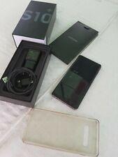 Samsung S10 Plus dual sim