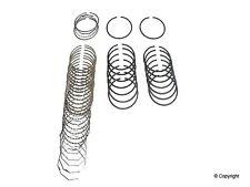 WD Express 061 29002 599 Piston Ring Set