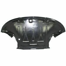 Inner Fender Splash Shield Front RH Side Fits Audi A6 Quattro A6 S4 AU1249128
