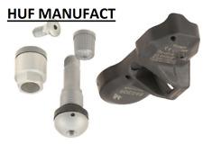 MANUFACT Huf Tire Pressure Monitoring System (TPMS) Sensor RDE 008