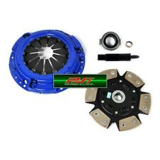 PSI STAGE 3 CERAMIC CLUTCH KIT 02-06 ACURA RSX 02-05 HONDA CIVIC Si K20A3 5-SPD