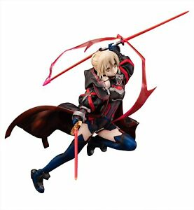Used FunnyKnights Fate/Grand Order Mysterious Heroine X Alter 1/7 PVC From Japan