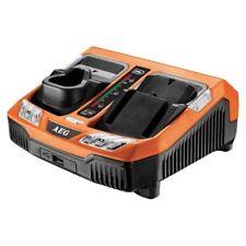 AEG BLK1218 18V Hybrid Car Battery Charger