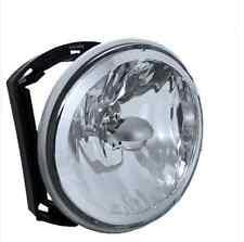 *NEW* FOG LAMP SPORT LIGHT for FORD TERRITORY SX SY 2/2004-3/2009 LEFT SIDE LHS