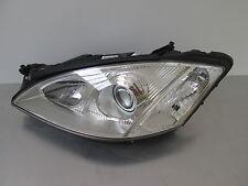 Mercedes-Benz W221 S-class Headlight left A2218201961 no xenon