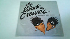 "THE BLACK CROWES ""KICKING MY HEART AROUND"" CD SINGLE 1 TRACKS"