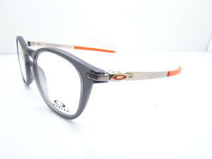 Oakley Pitchman R Ember Collection 8105-1550,Glasses,Spectacles,GLASSES,FRAMES