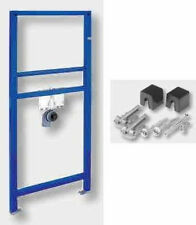 Basin Excuse Element for Corner Jomo 1,18 m 118 cm 1180 mm with mounting 1