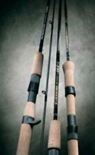 G LOOMIS 7' LIGHT CLASSIC TROUT & PANFISH SPINNING ROD SR842-2 GLX