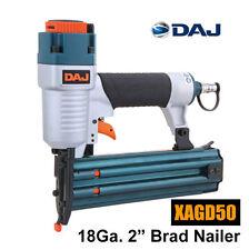 Unbranded Brad Nail Gun Air Nailers