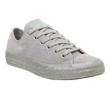 Chaussures Converse pour femme pointure 38 | Achetez sur eBay