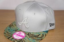 Gorras y sombreros de mujer New Era