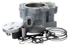 Cylinder Works Standard Bore Cylinder Kit YAMAHA GRIZZLY 700 2014-2015 20104-K02