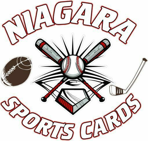 Niagara Sports Cards